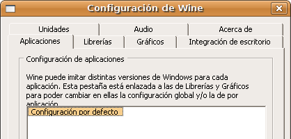 Wine esquema Human