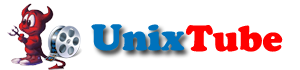 UnixTube