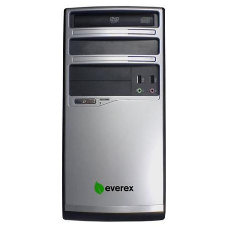 Everex gPC2