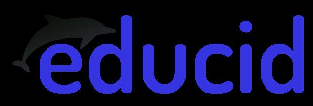 Logo educid